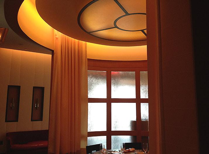 Restaurant designer nj nyc hospitality and hotel interior for Interior design services nyc