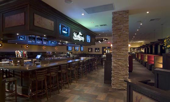 sports bar interior design ideas sports bar and restaurant